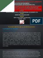 SUSTENTACION DE TESIS I.pptx