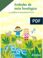 90 fichas conciencia fonológica.pdf