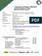 Reglamento-Particular-2a-Fecha-FIM-2019-Papudo.docx