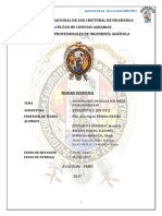 INVERNADERO DE ROSAS POR RIEGO MICROASPERSION.docx