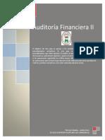 248915909-Auditoria-Financiera-II.pdf