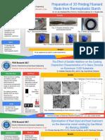 P3MI presentation_KK ITM_RR_AW_FS-HJ_v3-0.pptx
