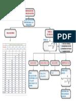 9.3 determinacion del tamaño de la muestra.pptx