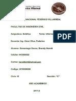 INFORME DE MATLAB.docx