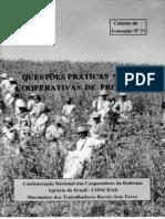 Caderno de Formação nº 21 Questoes praticas sobre cooperativas de producao.pdf