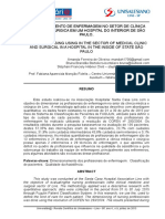 artigo46.doc