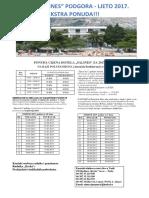 EKSTRA_PONUDA_treca_lica-v4.pdf