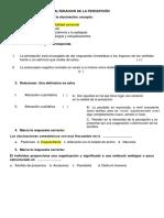 Preguntas - ALTERACION DE LA PERCEPCIÓN.docx