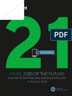 21-more-jobs-of-the-future-a-guide-to-getting-and-staying-employed-through-2029-codex3928