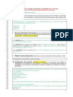 Proyecto_Escorrentia.docx