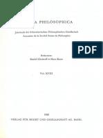 [ Jacques May ] La Philosophie Bouddhique de La Vacuite -1958