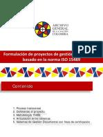 PlaneacionDocumental.pdf