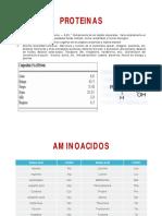 metabolismo-proteinas-nutricion-animal-2019-i (1).pdf