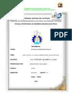 INFORME DE LA VISITA TECNICA CENTR. MACHUPICCHU.docx