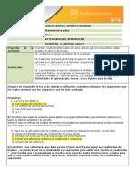 Preguntas_actividad_Valores_para_la_vida_1_ (1).docx