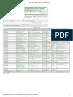 Registro Sanitario Ecofrost
