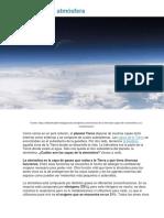 Capas de la atmósfera I.docx
