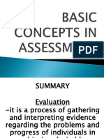 BASIC CONCEPTS IN ASSESSMENT.pptx