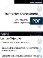 L1_Traffic_Flow_Parameters_v4.pdf