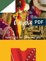 Na Angola tem. Moçambique do Tonho Pretinho.pdf