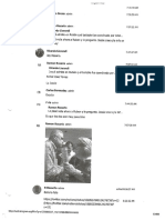 Junio201907-08-2019-122209fix.pdf