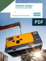 Catálogo QES 9 al 200_bchEs.pdf