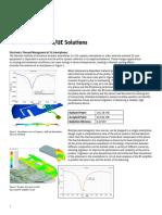 5G Mobile UE solutions.pdf