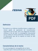 TESINA.pptx