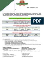 Carta Acordo Convênio SIMEPE 2019.pdf
