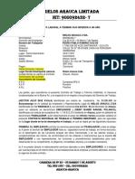 CONT  DE EMPLEADOS DE PLANTA (1).docx