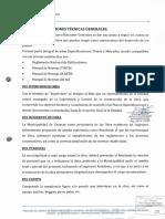 ESPECIFICACIONES TENICAS SAN MIGUEL CHACARILLAS_1.PDF