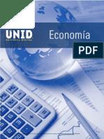 1. Economía_----_(Pg_1--48)