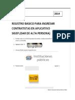 1.ingreso inicial contratistas - SIGEP1.pdf
