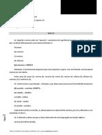 Resumo Portugues Para Concursos 15 Min