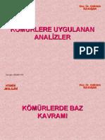 4_komur_analizler_baz