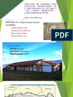 Instituto del marmol.pptx
