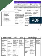 Estructura de Circuitos Electrónicos (1).docx