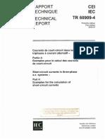 IEC 60609-4