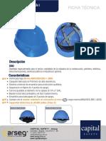ficha tecnica cascos ARSEG.pdf