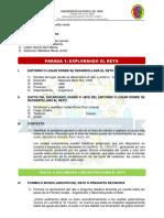 Template - Visualizando el panorama 15-05-2019.docx