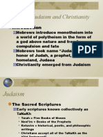 Ch._10_Power_Point_Judaism_and_Christianiy.pptx