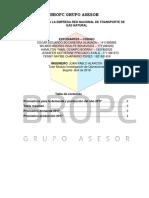 BROC ASESORES.docx