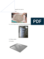 agregado fino - granulometria, absorcion , peso especifico y humedad.docx