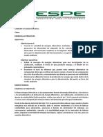 MANRIQUE N_6to_INFORME ENERGIAS ALTERNATIVAS.docx