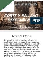 CORTE_Y_RELLENO_DESCENDENTE.pptx