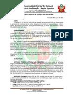 Resolucion Aprobacion Subdivision.docx