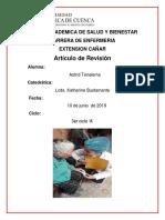 DEBERES-Y-DERECHOS-DEL-PERSONAL-DE-ENFERMERÍA-EN-CENTROS-GERONTOLÓGICOS.docx