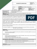 Parterogercito.docx