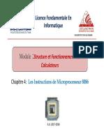 chapitre 4 SFC.pdf