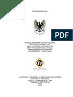 DISEÑO-HORIZONTAL.docx